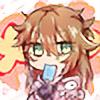 yukio994's avatar