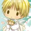 YukiOkamichan's avatar