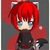 YukiOkamiFrench's avatar