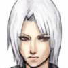 yukiology's avatar