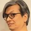 YukioMiyamoto's avatar