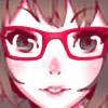 yukionetwo's avatar