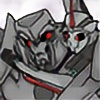 YukiOni's avatar