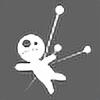Yukionna-Fusenmei's avatar