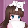 Yukipengin's avatar