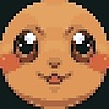 YukiPixels's avatar