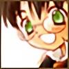 yukipon's avatar