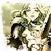 Yukira-Hotoshi's avatar