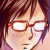 yukira0's avatar