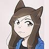 yukirafenfire's avatar