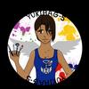 yukiraG5's avatar