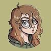 YukiRaito's avatar