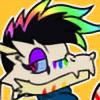 Yukirasha's avatar