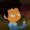 YukiraTay's avatar