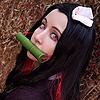 YukiRichan's avatar