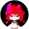 yukiriellchan's avatar