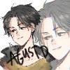 yukirudyuusuke94's avatar