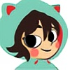 Yukirumo's avatar