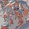 Yukirwa's avatar