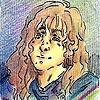 yukiryuuzetsu's avatar