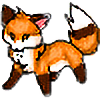 Yukis-Promise's avatar