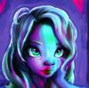YukiSachiko's avatar