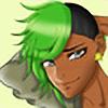 yukiSakagane's avatar