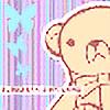 yukisama18's avatar