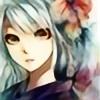 yukisama24's avatar