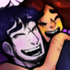 YukiSamui's avatar