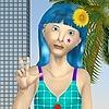 YukiSenmatsu's avatar