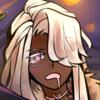 Yukishi-Adopts's avatar