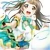 YukiStar89's avatar