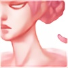yukit's avatar