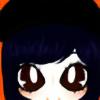Yukita-Rain's avatar