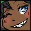 Yukita's avatar