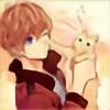 yukita20008's avatar