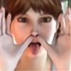 yukitan's avatar
