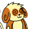 YukiTheDaydreamer's avatar