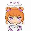 Yukithegummybear's avatar