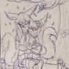 Yukithenek0's avatar