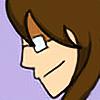 YukiTheWolf's avatar