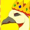 Yukitisioyo's avatar