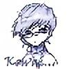 Yukito4ka's avatar