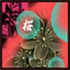 yukito90's avatar