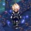 YukitoEndo's avatar