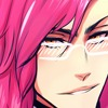 Yukitoko's avatar