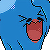 yukitor's avatar