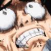 yukitouaikawa1995's avatar