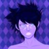 YuKitsuneYoukai's avatar